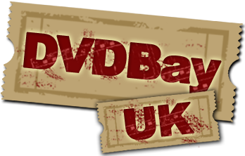 DVDBAY UK