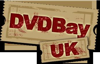 DVDBAY UK