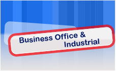 Business Office &amp; Industrial
