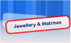 Jewellery and Watches