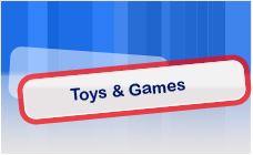 Toys &amp; Games