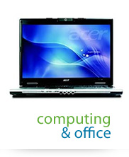 computing & office