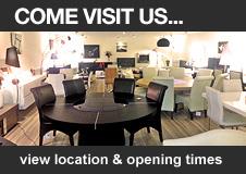 Come Visit Us...