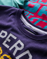 The Superdry Store Ebay Shops