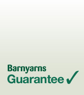 Barnyarns Guarantee
