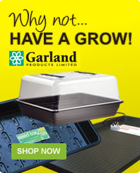 Garland Products