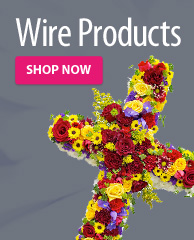 Wire Products