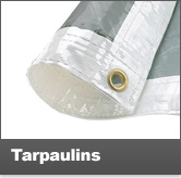 Tarpaulins
