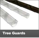 Tree Guards