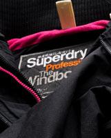 Superdry jacke damen ebay kleinanzeigen