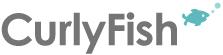 CurlyFish