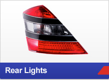 Rear Lights