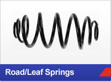 Road/Leaf Springs
