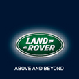 Marshall Land Rover