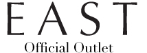 East Officia Outlet