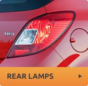 Rear Lamps