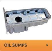 Oil Sumps