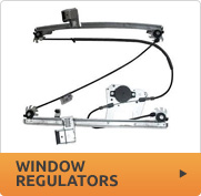 Window Regulators