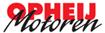 Opheij Motoren Newsletter