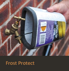 Frost Protect