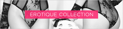 Erotique Collection