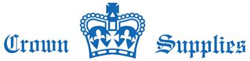 Crown Supplies