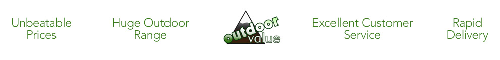 Outdoor Value