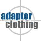 Adaptor Clothing