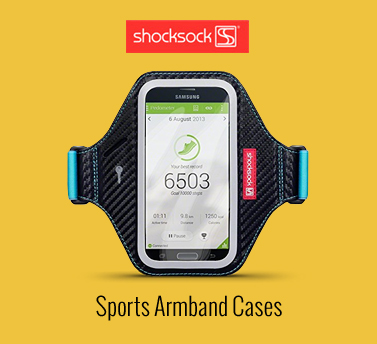 Sports Armband Cases