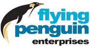 Flying Penguin Enterprises