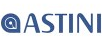 Astini
