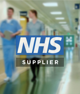 NHS Supplier