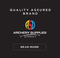 ARCHERY SUPPLIES DIRECT