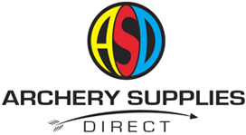 ARCHERY SUPPLIES DIRECT