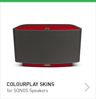 Colourplay Skins