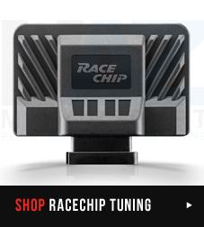 Racechip Tuning
