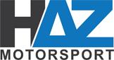 Haz Motorsport