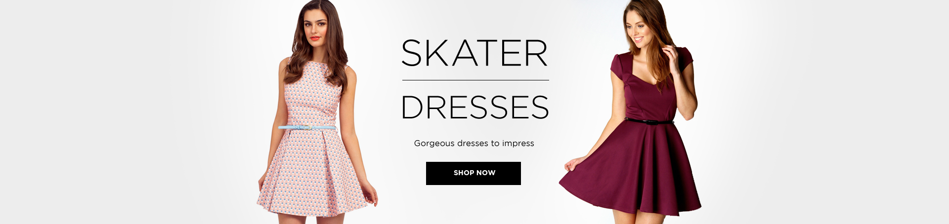 dress to impress shop