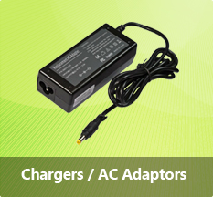 Chargers / AC Adaptors