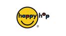 Happy Hop