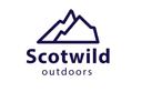 Scotwild