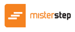 Mister Step