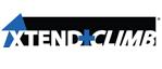 Xtend + Climb