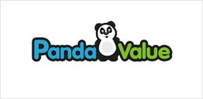 Panda Value