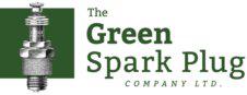 The Green Spark Plug