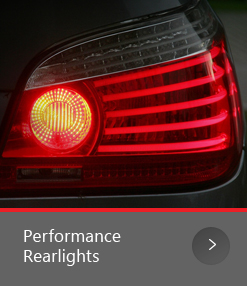 Performace Rearlights
