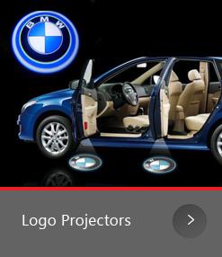 Logo Projectors