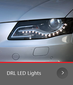 DRL LED Lights