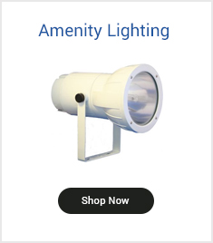 Amenity Lighting