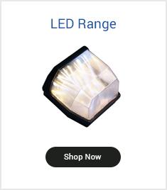 LED Range